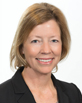Photo of Board member Sarah Peetz